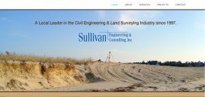 Sullivan Engineering, Osterville, Cape Cod